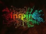 inspire-300x226